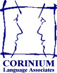 Corinium Language Associates 616308 Image 0