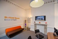 Stafford House School of English London 615107 Image 1
